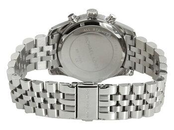MichaelKorsマイケルコース腕時計MK5555