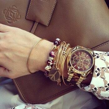 MichaelKorsマイケルコース腕時計MK5696