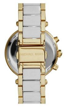 MichaelKorsマイケルコース腕時計MK6119
