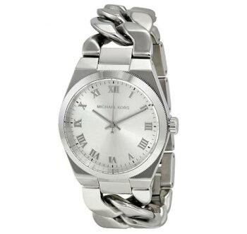 MichaelKorsマイケルコース腕時計MK3392MK3393