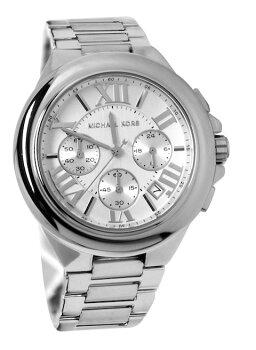 MichaelKorsマイケルコース腕時計MK5719