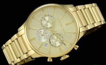 MichaelKorsマイケルコース腕時計MK5909MK5911MK5910MK5986