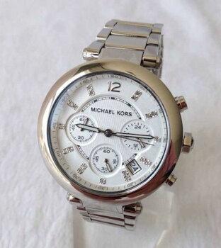 MichaelKorsマイケルコース腕時計MK5275