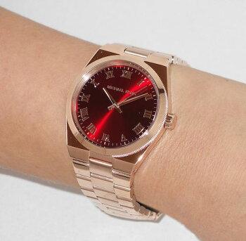 MichaelKorsマイケルコース腕時計MK6090
