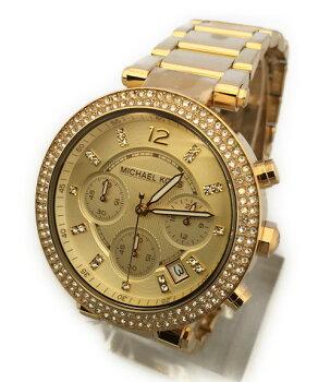 MichaelKorsマイケルコース腕時計MK5354