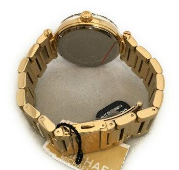MichaelKorsマイケルコース腕時計MK5989