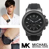 マイケルコース 時計 マイケルコース 腕時計 メンズ レディース MK8152 Michael Kors インポート MK8295 MK8380 MK8383 MK8357 MK8184 MK8295 同シリーズ あす楽