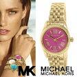マイケルコース 時計 レディース Michael Kors 腕時計 MK3270 インポートMK3299 MK3273 MK3229 MK3230 MK3285 MK3284 MK3228 同シリーズ 海外取寄せ 送料無料