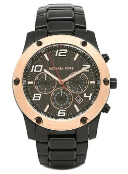 MichaelKorsマイケルコース腕時計MK8513