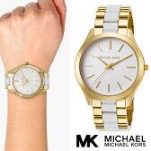 マイケルコース 時計 マイケルコース 腕時計 レディース MK4295 Michael Kors インポート MK3265 MK3179 MK3197 MK3178 MK4285 MK4284 同シリーズ あす楽