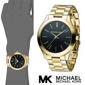 マイケルコース 時計 マイケルコース 腕時計 レディース MK3478 インポート MK3264 MK3265 MK3222 MK3279 MK3317 MK2273 MK3264 MK4295 MK3179 MK3197 MK3178 MK4285 MK4284 MK3198 同シリーズ 海外取寄せ