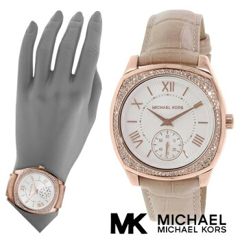 MichaelKorsマイケルコース腕時計MK2388