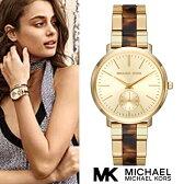 マイケルコース 時計 べっ甲 マイケルコース 腕時計 メンズ レディース MK3511 インポート MK2536 MK2537 MK2496 MK2472 MK2535 MK3510 MK3523 MK2471 MK2605 MK2646 MK3566 MK2632 同シリーズ あす楽