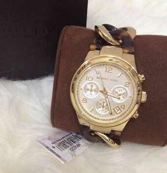 MichaelKorsマイケルコース腕時計MK4222