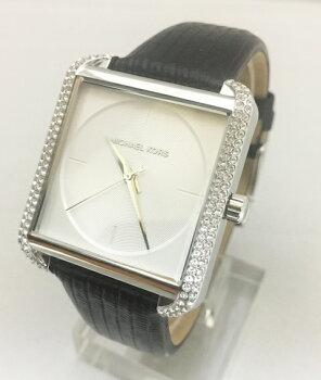 MichaelKorsマイケルコース腕時計MK2634