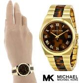 マイケルコース 時計 べっ甲 腕時計 レディース MK6151 インポート MK6153 MK3392 MK3393 MK5894 MK6122 MK2355 MK2356 MK2357 MK2358 MK5991 MK5937 MK5893 MK5895 MK6090 MK6113 MK6089 同シリーズ