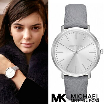 MichaelKorsマイケルコース腕時計MK2470