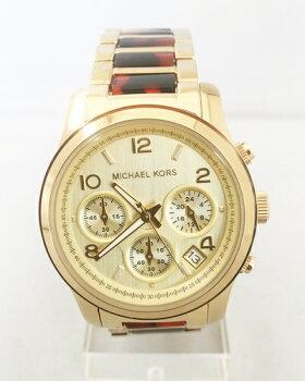 MichaelKorsマイケルコース腕時計MK5659