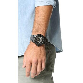 MichaelKorsマイケルコース腕時計MK9026