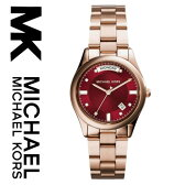 マイケルコース 時計 マイケルコース 腕時計 レディース MK6103 Michael Kors インポート MK6072 MK6070 MK6071 MK6067 MK6068 MK6069 MK6103 MK6051 MK2374 同シリーズ あす楽 送料無料