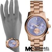 マイケルコース 時計 マイケルコース 腕時計 レディース MK6163 Michael Kors インポート MK6160 MK6162 MK6165 MK6161MK6164 MK6166 同シリーズ 海外取寄せ 送料無料