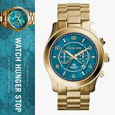 マイケルコース 時計 レディース メンズ Michael Kors 腕時計 MK8315 インポート MK5795 MK8157 MK8108 MK8157 MK8096 MK8157 MK8107 MK8077 同シリーズ あす楽 チャリティーウォッチ