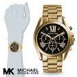 マイケルコース 時計 マイケルコース 腕時計 メンズ レディース MK5739 Michael Kors インポート MK5696 MK5605 MK5743 MK5722 MK5503 MK5550 MK5952 MK5502 MK5854 MK6398 同シリーズ あす楽 送料無料
