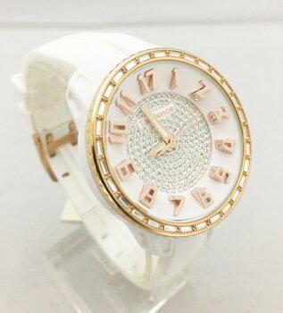 TENDENCEテンデンス腕時計GLAMMEDIUMGALLIVER41TG930115T093011502093015