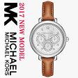 マイケルコース 時計 マイケルコース 腕時計 レディース MK2613 Michael Kors インポート MK3580 MK3581 MK3579 MK2406 MK2403 MK2614 同シリーズ 2017最新作 海外取寄せ 送料無料