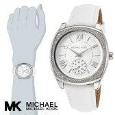 マイケルコース 時計 マイケルコース 腕時計 レディース MK2385 インポート MK6135 MK6133 MK2388 MK6136 MK6134 同シリーズ あす楽 送料無料