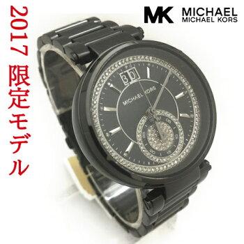 MichaelKorsマイケルコース腕時計MK2596