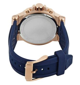 MichaelKorsマイケルコース腕時計MK8295