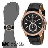 マイケルコース 時計 マイケルコース 腕時計 メンズ MK8460 Michael Kors インポート MK8459 MK8416 MK8418 同シリーズ あす楽 送料無料