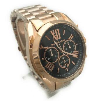 MichaelKorsマイケルコース腕時計MK5854