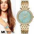 マイケルコース 時計 マイケルコース 腕時計 レディース MK3498 インポート MK2391 MK3220 MK3352 MK3219 MK3192 MK3190 MK3353 MK3322 同シリーズ 海外取寄せ 送料無料