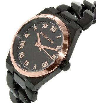 MichaelKorsマイケルコース腕時計MK3415