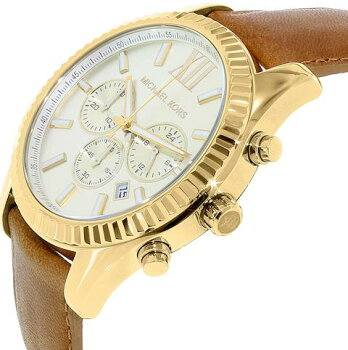 MichaelKorsマイケルコース腕時計MK8447