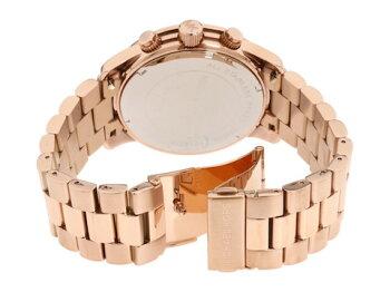 MichaelKorsマイケルコース腕時計MK8096