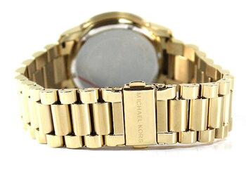 【海外取寄せ】マイケルコースMichaelKors腕時計時計MK8077【セレブ】【ユニセックス】【ブランド】【インポート】MK8108MK8157MK8096MK8157MK8107同シリーズ