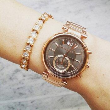 MichaelKorsマイケルコース腕時計MK6226