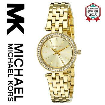 MichaelKorsマイケルコース腕時計MK3295