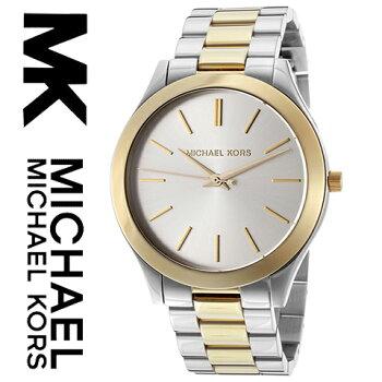 MichaelKorsマイケルコース腕時計MK3198