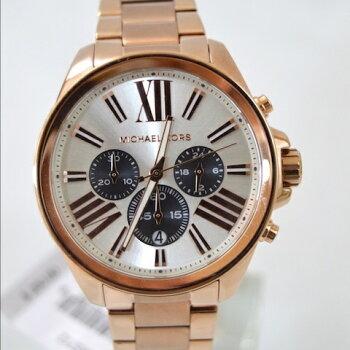 MichaelKorsマイケルコース腕時計MK5712