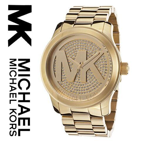 腕時計, 男女兼用腕時計  MK5706 Michael Kors MK5661 MK5473 MK5786
