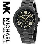 【海外取寄せ】【送料無料】【2016最新作】マイケルコース Michael Kors 腕時計 時計 MK6302【インポート】【ユニセックス】MK5777 MK5883 MK5923 MK5924 同シリーズ