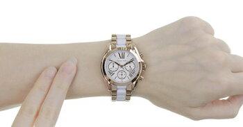 MichaelKorsマイケルコース腕時計MK5907