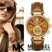 マイケルコース 時計 マイケルコース 腕時計 レディース MK2424 Michael Kors インポート MK2433 MK2424 MK2426 MK2432 MK6226 MK6224 MK6224 MK6225 同シリーズ あす楽 送料無料