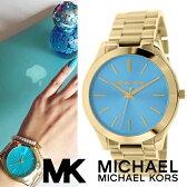 マイケルコース 時計 マイケルコース 腕時計 レディース MK3265 インポート MK3264 MK3291 MK3292 MK3222 MK3279 MK3317 MK2273 MK3264 MK4295 MK3179 MK3197 MK3178 MK4285 MK4284 同シリーズ あす楽