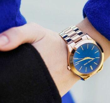 MichaelKorsマイケルコース腕時計MK3494