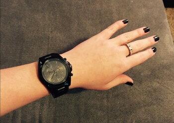 MichaelKorsマイケルコース腕時計MK5550